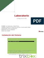 Laboratorios_Taller de Integracion