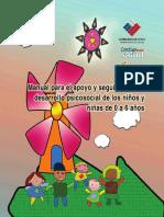 2008_Manual-para-el-Apoyo-y-Seguimiento-del-Desarrollo-Psicosocial-de-los-Ninos-y-Ninas-de-0-a-6-Anos.pdf