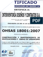 ISO 18001.pdf