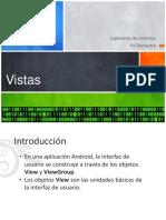 TM 03 - Vistas