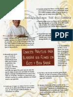 Flanes.pdf
