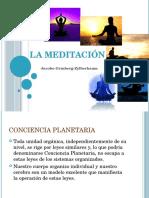 lameditacin-130806202104-phpapp02.pptx