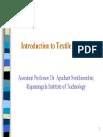 Textile Dyeing.pdf