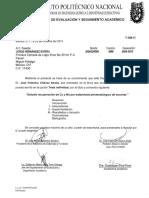 25-1-16593.pdf