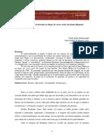 ponencia sobre bignozzi.pdf