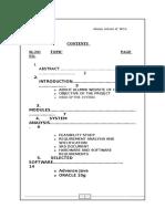 70049324-Alumni-Report.docx