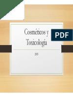 Cosmeticosytoxicologia3