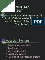 Unit II PVD Spring 2014 (1)