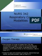Respiratory Modalities 2014 Final-Ch 21