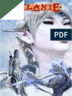 Evergrum.pdf