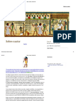 Sobre o Autor _ Thoth3126