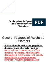 Schizophrenia_Other_Psychotic_Disorder.ppt