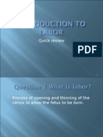 Sp 16 Week 7 Class 12 review of labor(1) (1).ppt