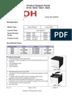 PSG SP C252.pdf