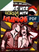 Make Her Horny With Humor - Bobbie Rio & Rob Judge.pdf