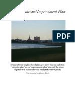 pdf exemplar comprehensive plan  1  copy