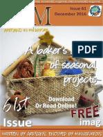 AIM Imag 61 Christmas Special