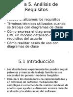 Tema 5-Análisis de Requisitos-Alumnos