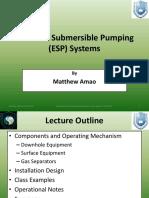 4-electricalsubmersiblepumps.pdf