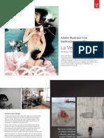 La Venus pícara – Explicaciones sencillas.pdf