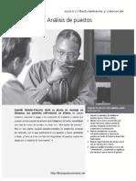 P49 GTH Analisis de Puestos (1)