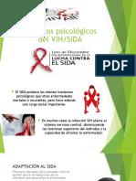 VIH OCGN