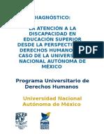 Diagnostico-Discapacidad-UNAM.doc
