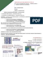 PLANTILLAS PROFESIONALES PARA DISEÑOS EN CIVIL 3D_2.pdf
