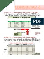 Examen Básico - 2016