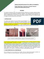 20120214-Pandereta y Malla