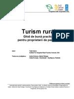 Manual de bune practic pt pensiuni.pdf
