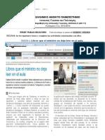 11) ISP20 - Trabajo 1