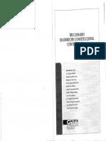 Diccionario_de_derecho_constitucional_co.pdf