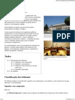 Tribunal – Wikipédia, a enciclopédia livre.pdf
