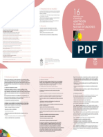 adaptacion cambio.pdf
