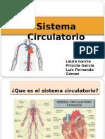 Biologia parcial 3.pptx