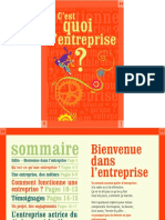 c_est_quoi_l_entreprise_3.pdf
