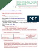 correctionThème 21 -Etape 2.doc