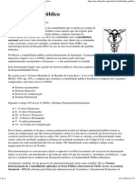 Contabilidade pública – Wikipédia, a enciclopédia livre.pdf