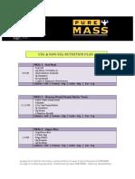 Pure_Mass_Nutrition_Plan_by_Guru_Mann_.pdf