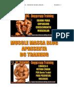 Dc Training