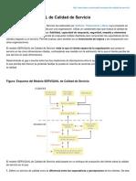 Aiteco.com-El Modelo SERVQUAL de Calidad de Servicio