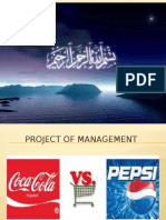 management-of-pepsi-coca-cola.pptx