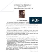 novena_san_cayetano.pdf