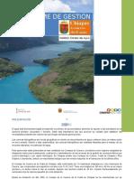 Informe de Gestión 2015 Listo