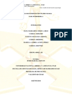 Trabajo Colaborativo_Fase Intermedia 2 _Grupo_120