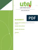 Actividad6_Calculo Diferencial e Integral6