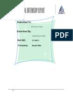 201433614-Final-Report-of-Saqib-Manzoor-Malhi.docx