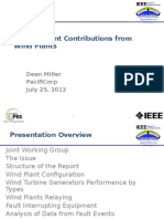 PES Fault Current Contributions From Wind Plants 4 (1)