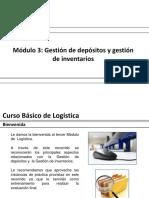 modulo3_logistica_imprimible